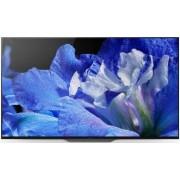 Televizor OLED 164cm SONY KD65AF8BAEP Ultra HD 4K Smart TV