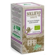 Aboca Societa' Agricola Sollievo Biologico 45 Tavolette