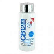 MEDA Pharma GmbH & Co. KG CB12 white Mund Spüllösung 250 ml