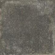Paradyż Trakt grafit płytka podłogowa 75x75