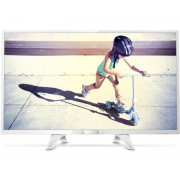 "32"" 32PHT4032/12 LED digital LCD TV $"