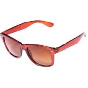 Igypsy Wayfarer Sunglasses(For Boys)