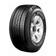 Toyo Tires Open Country H/T W 225/70 R15 100T