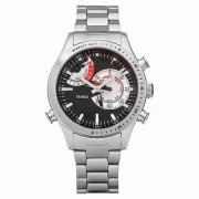 Relojes hombre Timex TW2P73000