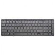 New Laptop US Keyboard with Frame For HP Pavilion 15-N 15-E 15-G Series 15-E000 15-N000 15-N100 15-N000 15-n010us 15-n01