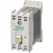 Poluprovodnička zaštita 1 kom. 3RF2410-2AC45 Siemens strujno opterećenje: 10 A uklopni napon (maks.): 600 V/AC