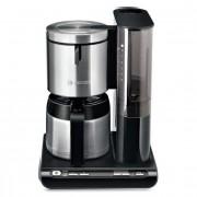 """Bosch Ekspres przelewowy do kawy Bosch """"Styline TKA8653"""""""