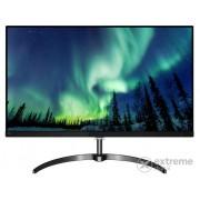 "Philips 276E8VJSB/00 27"" UHD IPS LED monitor"