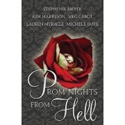 Prom Nights from Hell, Paperback/Stephenie Meyer
