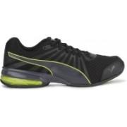 Puma Cell Kilter Men Training & Gym Shoes For Men(Black)