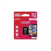 Cartão de memória micro SD de 32 Gb GOODRAM