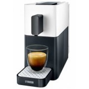Aparat cafea Cremesso Easy Shell White Midnight Black