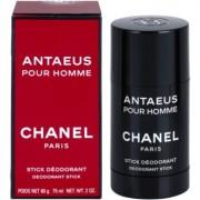 Chanel Antaeus Deodorant Stick M 75 ml