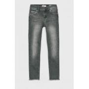 Kids Only - Jeans copii Blush 128-164 cm