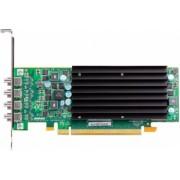 Placa video Matrox C900 4GB GDDR5 PCIe 3.0 x16 9x mini hdmi