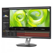 Philips Brilliance Monitor LCD 4K con Ultra Wide-Color 328P6VJEB/00