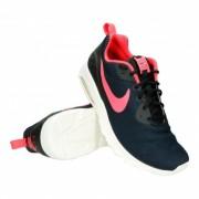 """Nike Air Max Motion LW SE """"Black"""""""