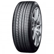 Yokohama BluEarth (RV-02) 215/60R16 95H