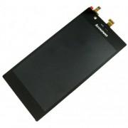 LCD Дисплей и Тъчскрийн за Lenovo К900