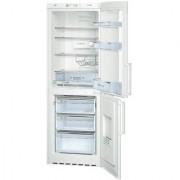 Bosch KGN30VW20G 252 Litres Double Door Frost Free Refrigerator
