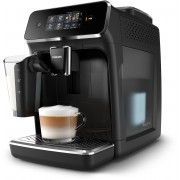 Philips EP2231/40 coffee maker 1.8 L