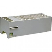 Epson C12C890191 Maintenance Kit