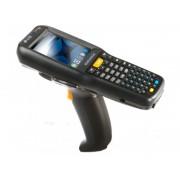 Datalogic SKORPIO X4 GUN,WIFI+BT,ANDROID4.4,50KEY ALFANUM,2D - 942600024