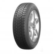 Dunlop 195/50 R15 WINTER RESPONSE 2 82T