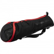Manfrotto MBAG70N Husa Trepied 70cm