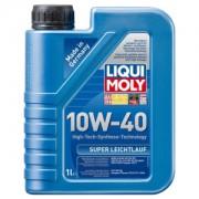 Liqui Moly SUPER LEICHTLAUF 10W-40 1 Liter Dose