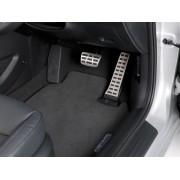Genuine Kia Cerato YD Sports Pedal Kit With Auto Transmission