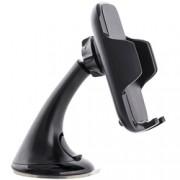 Suport Auto Telefon Samsung EE-V200SABEGWW - Black