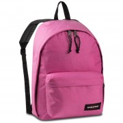 Раница EASTPAK - Out Of Office EK767 Frisky Pink 06X