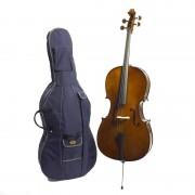 Stentor SR1102 Cello Student I 4/4 Violoncelo 4/4