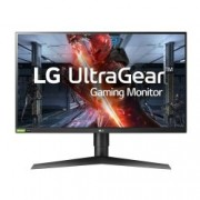 "Monitor 27"" 27GL850-B Gaming"