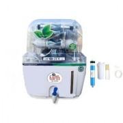 EarthRosystem RO OPEL Model water purifier system