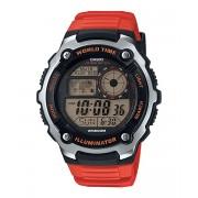 Casio AE-2100W-4AVEF Мъжки Часовник