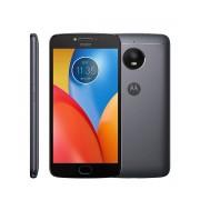 Motorola Smartphone Moto E4 Plus XT1773 Grafite - Único