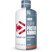 Liquid Super Protein Aminos (946 ml)