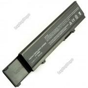 Baterie Laptop Dell Vostro 312-0998 9 celule
