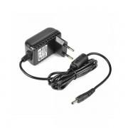 AXAGON AC-5V2A Compact AC Adapter za USB repeater AC-5V2A