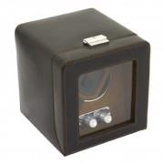 Кутия за навиване на часовници Friedrich 23 - 29473-3