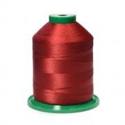 Vyšívací nit polyesterová IRIS 5000m - 35032-421 2990