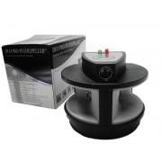 Der Ultraschall-Duo-Pro-Ungeziefer und Tierabschrecker, bis 550 m2