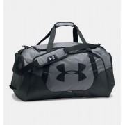 UA UNDENIABLE DUFFLE 3.0 MD Under Armour sporttáska
