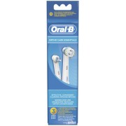 Oral-B OrthoCare Essentials Kit pótfogkefe 64711704