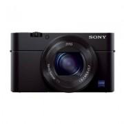 Sony Produkt z outletu: Aparat SONY DSC-RX100 III