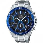 Мъжки часовник Casio Edifice EFR-552D-1A2VUEF