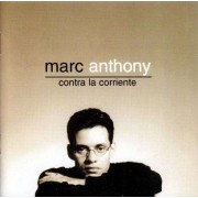 Marc Anthony - Contra La Corriente (0602498607091) (1 CD)