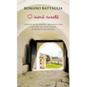 O Inima Curata - Romani Battaglia